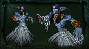 Légion - Zones, donjons et raids Thumbs_creatures-17