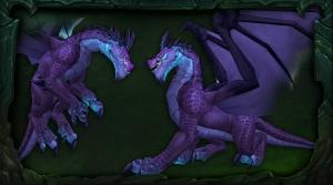 Légion - Zones, donjons et raids Thumbs_creatures-18