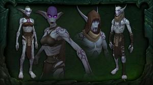 Légion - Zones, donjons et raids Thumbs_creatures-2
