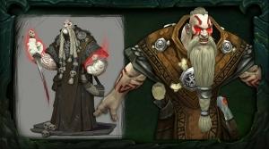 Légion - Zones, donjons et raids Thumbs_creatures-21
