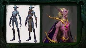 Légion - Zones, donjons et raids Thumbs_creatures-3