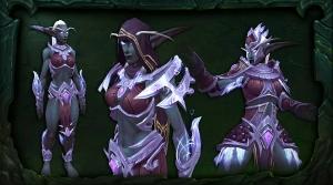 Légion - Zones, donjons et raids Thumbs_creatures-4