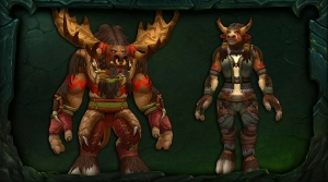 Légion - Zones, donjons et raids Thumbs_creatures-6