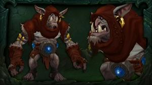 Légion - Zones, donjons et raids Thumbs_creatures-9