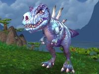 diablosaure04