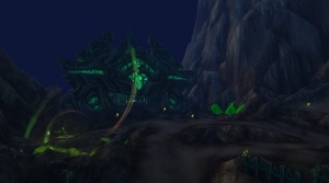 chasseur-demons-11