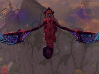 dragon-feerique-wow-2