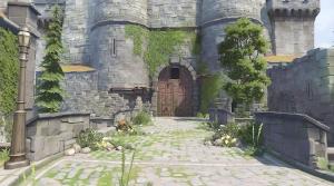 eichenwald8