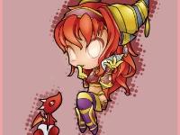 red-dragon-life