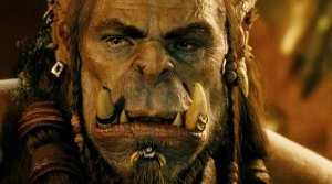 warcraft-film-1