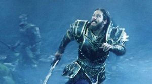 warcraft-film-2