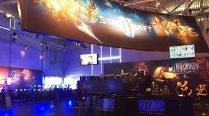 blizzard-gamescom-2016-9