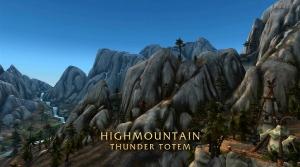 Légion - Zones, donjons et raids Thumbs_haut-roc-01