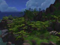 wow-patch52-ile-geants