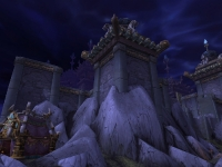 wow-patch52-trone-roi-tonnerre-0