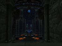 wow-patch52-trone-roi-tonnerre-04