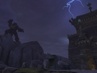 wow-patch52-trone-roi-tonnerre-05
