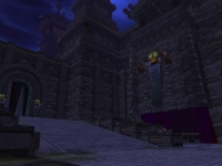 wow-patch52-trone-roi-tonnerre-06