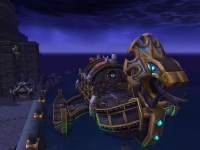wow-patch52-trone-roi-tonnerre-07