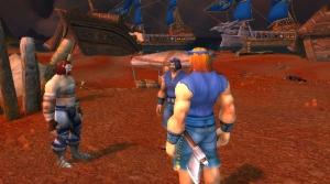 alliance-horde-fer-03
