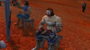 alliance-horde-fer-04