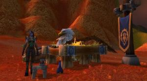 alliance-horde-fer-06