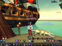 jour-pirates-wow-07