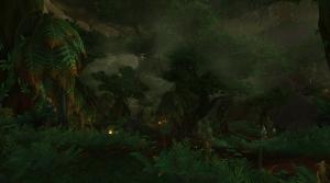 jungle-tanaan-63