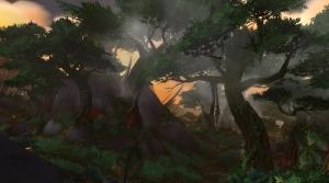 jungle-tanaan-50