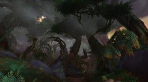 jungle-tanaan-22