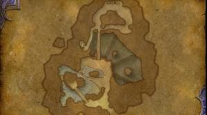 Nouvelle carte Legion