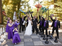 mariage-wow-5