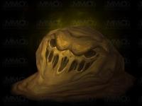 1-mascotte-blob-wow