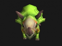 a-stunted-direhorn