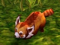 panda-crin-de-soleil