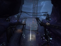 mines-eclargent-strangleronce-mop-12
