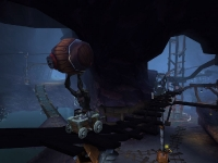 mines-eclargent-strangleronce-mop-13