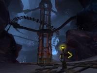 mines-eclargent-strangleronce-mop-1