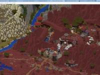 azeroth-minecraft-1