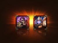 mists-of-pandaria-collector-bonus2