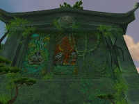 mists-of-pandaria-monument