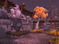 mists-of-pandaria-statue-mogu