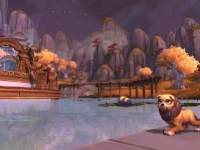 mascotte-collector-mists-of-pandaria