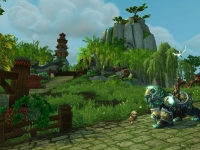 monture-mascotte-collector-mists-of-pandaria