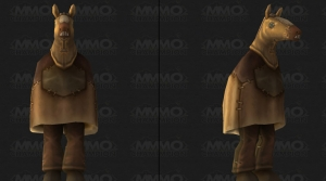 Legion : le datamining a commencé ! Thumbs_costume-cheval