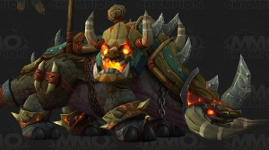 vicious-war-kodo-grand