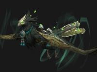 wow-mop-phoenix-3