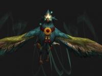 wow-mop-phoenix-4