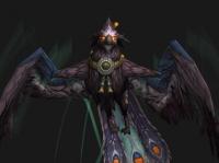 wow-mop-phoenix1