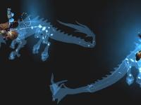 mists-of-pandaria-serpent-celeste-2